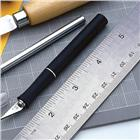 Image of Stainless Steel Ruler