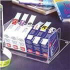 Image of Brodart Acrylic Box Label Dispenser