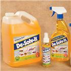 Image of De-Solv-it® Spray