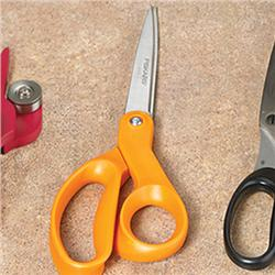 Fiskars® Deluxe Shears