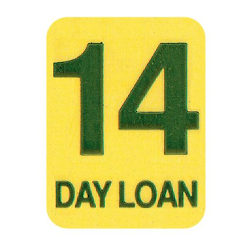loan classification It covers classification of individual and multiple loans, treatment of guarantees, collateral and restructured loans, bank loans review processes, loan loss provisioning, tax treatment of loan loss provisions, disclosure standards, and external auditors' role.