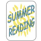 Image of Brodart Summer Reading Classification Symbol Labels (250)