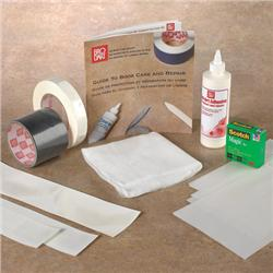 Brodart Basic Book Repair Kit I