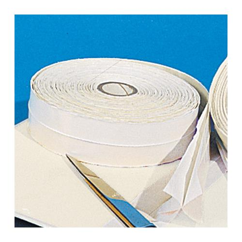 3//4W x 15yds.L Single Stitched Binder Tape