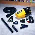 Image of Shop-Vac® Book Stack Vacuum Cleaner