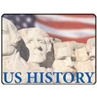 Image of Brodart US History Classification Picture Labels (250)