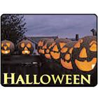 Image of Brodart Halloween Classification Picture Labels
