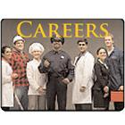 Image of Brodart Careers Classification Picture Labels