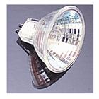Image of ELH Slide/Filmstrip Projection Bulb