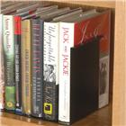 Image of Small Tip-Proof Bookend