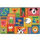 Image of Carpets for Kids® Animal Sounds