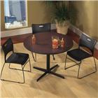 Image of HPFI Clique Breakroom Tables