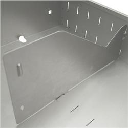 Genial Sandusky Lee® Drawer Dividers