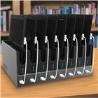 Image of Balt iTeach® Desktop Sync/Charger