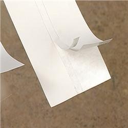Kapco® Easy Bind® Tyvek® Hinge Repair Tape