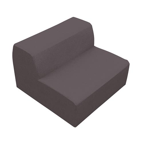 HABA® Chill Out Square Lounge Seating