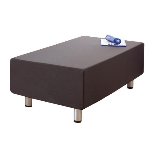 HABA® Relax Rectangular Sofa