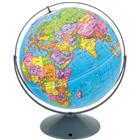 Image of Nystrom Political Relief Globe