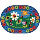 Image of Carpets for Kids® Ladybug Circletime