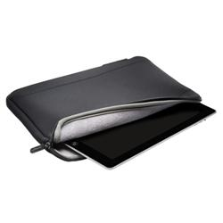 Kensington Soft Sleeve for Tablets