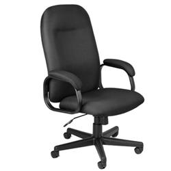 OFM High Back Value Task Chair