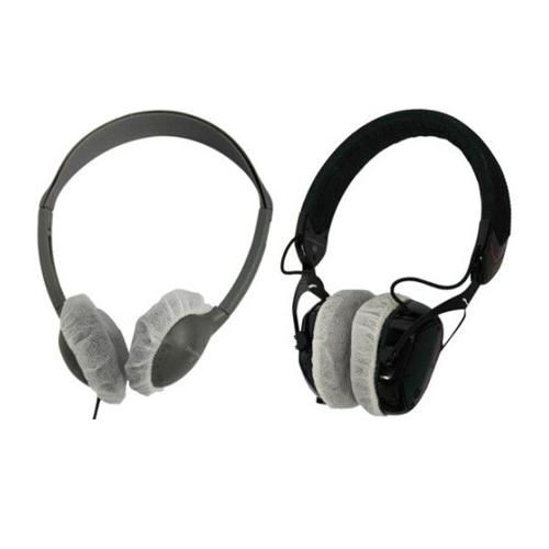 HamiltonBuhl HygenX On-Ear Headset Covers