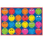 Image of Kalokids™ Emotions™ Interactive Carpets