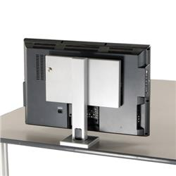 Smith System Large Monitor Mount for Media Table