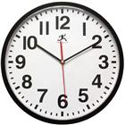 Image of Infinity Instruments Pure Wall Clock