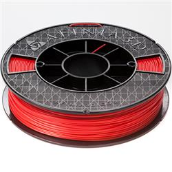 Afinia H800 ABS Filament