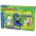 Image of Thames & Kosmos Kids First Biology Lab