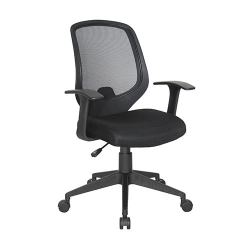 OFM E1000 Task Chair