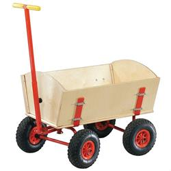 Gressco HABA® All-Terrain Wagon