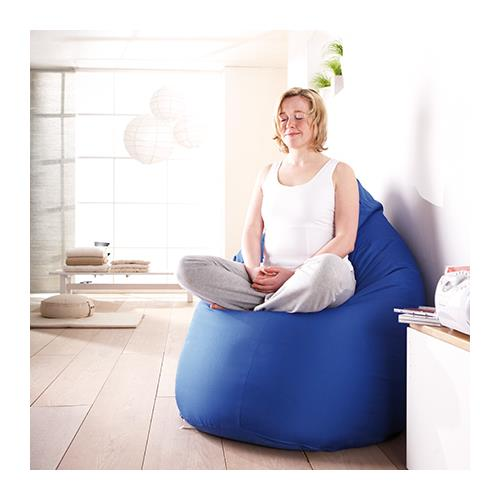 HABA Large Lounge Bean Bag