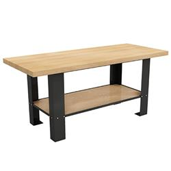 Terrific Ven Rez 72 W Industrial Arts Work Bench Forskolin Free Trial Chair Design Images Forskolin Free Trialorg