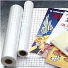 Image of 3.5-Mil Gloss Rolls - Polypropylene Laminate with Full Back Liner