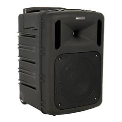 AmpliVox® Titan Wireless PA System