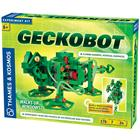Image of Thames & Kosmos Geckobot Kit