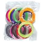 Image of Hamilton Buhl 15 Filament Rings Pack