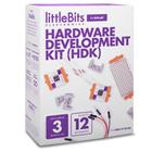 Image of littleBits Hardware Development Kit
