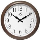 Image of Infinity Instruments The Executive Wall Clock
