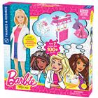 Image of Thames & Kosmos Barbie STEM Kit