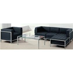 Flash Furniture Imagination Series Lounge