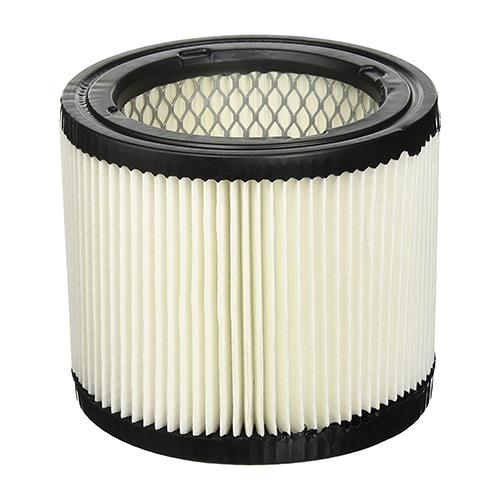 Shop-Vac® Cartridge Filter for Wall-Mount™ Vac