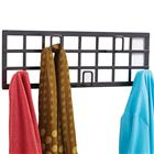 Image of Safco Products Grid Coat Rack