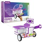 Image of littleBits Space Rover Inventor Kit
