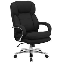 Flash Furniture Big and Tall Executive Chair