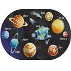 Image of Flagship Carpets All The Planets in My Solar System Carpets