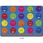 Image of Flagship Carpets No Bully Class Carpets
