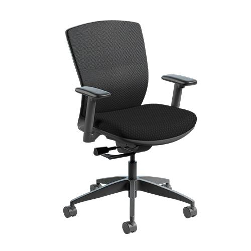 Nightingale VXO Task Chairs